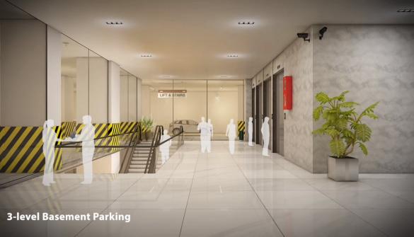 3level_basement_parking